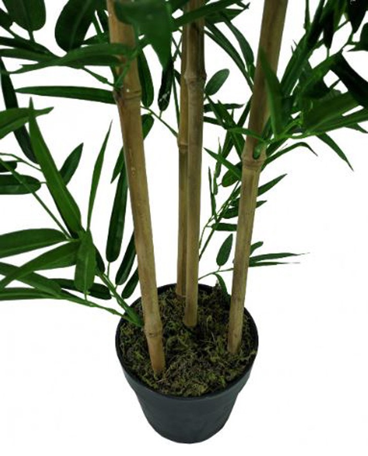 Planta Artificial BAMBOO 95cm  - Arrivo Mobile