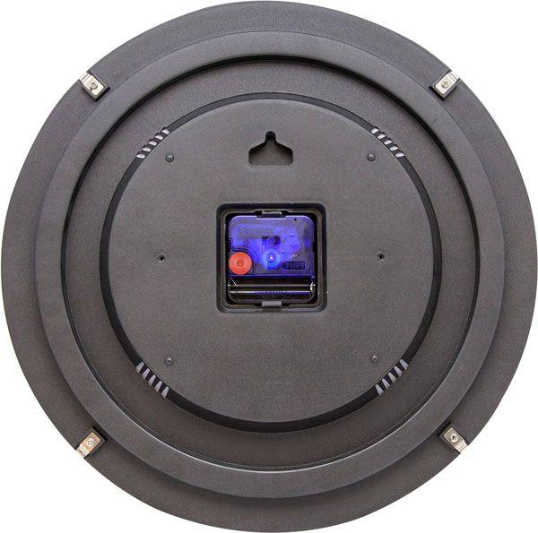 Relógio Parede Constelação  Nextime  - Arrivo Mobile