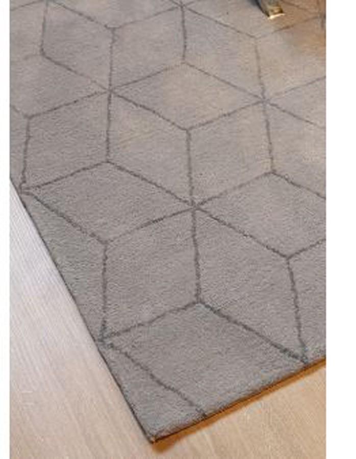 Tapete Especial Cube Linhas -Dec 35 Nível 3  - Arrivo Mobile
