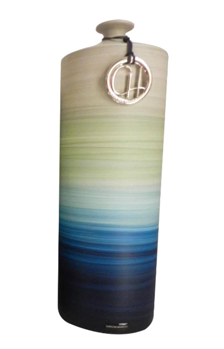 Vaso Decorativo G - Essência - Fosco  - Arrivo Mobile