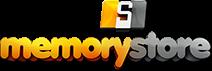 Memory Store