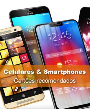 Celulares, SmartPhones, Tablets, Drones..