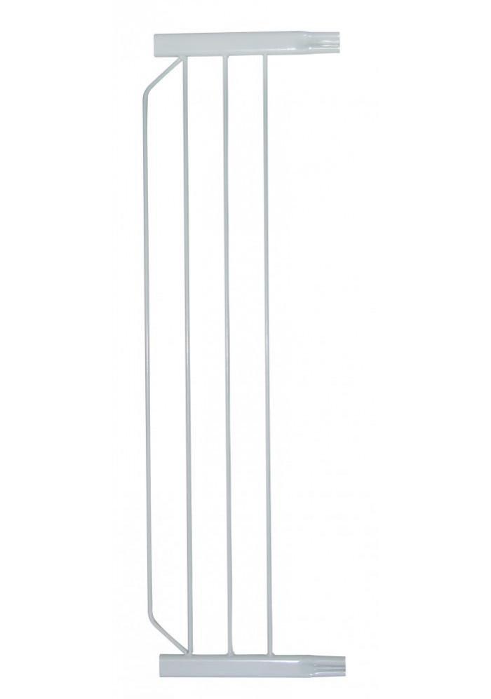 EXTENSOR TUBLINE PLUS/SOFT - 15CM