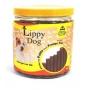 Bifinho Palito Sabor Frango Para Cães 1 Kg - Lippy Dog