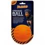 BOLA STRONG BALL 90mm PARA CÃES GRANDE - JAMBO PET
