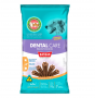SNACK DENTAL CARE PARA CÃES MEDIO PORTE 170G - BASSAR