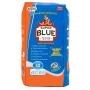 TAPETE HIGIENICO SUPER BLUE PREMIUM 82X60CM 30 UNIDADES