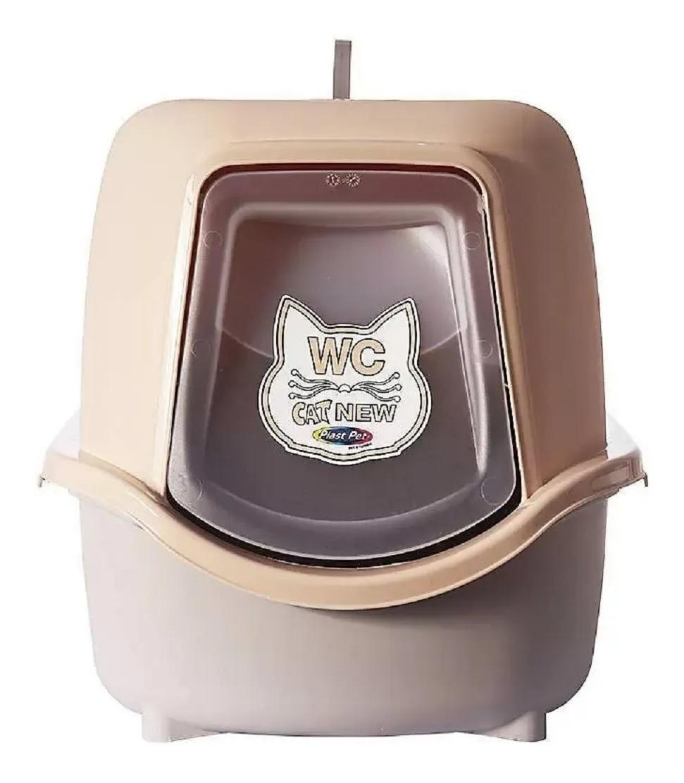 BANHEIRO PARA GATO CAT NEW NUDE