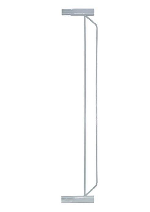 EXTENSOR TUBLINE PLUS/SOFT - 10CM