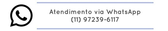 atendimento via whatsapp (11) 9.7239-6117