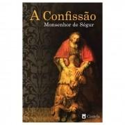 A Confissão - Mons. de Ségur