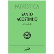A Trindade - Vol. 7 - S. Agostinho
