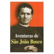 Aventuras de São João Bosco