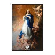 Bloco de Anotações - Nossa Senhora da Assunção