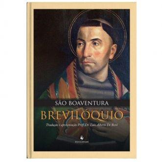 Brevilóquio - S. Boaventura