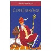 Confissões - S. Agostinho
