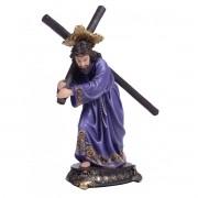 Imagem Nosso Senhor dos Passos (Coleção Angelus)