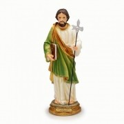 Imagem de São Judas Tadeu - Italiana