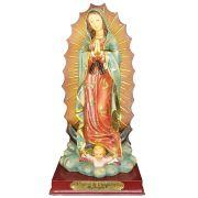 Imagem Nossa Senhora de Guadalupe (Coleção Antigue)