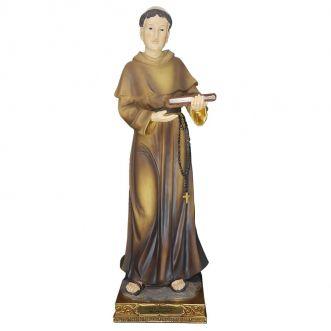Imagem Santo Antônio (Coleção Florence)