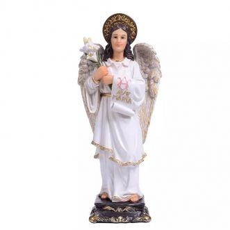 Imagem São Gabriel - 30 cm (Coleção Angelus)