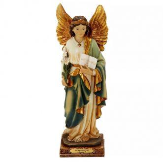 Imagem São Gabriel - 30 cm (Coleção Florence)