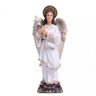 Imagem São Gabriel (Coleção Angelus)