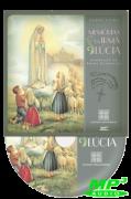 Memórias da Irmã Lúcia (Áudio Book - CD MP3)