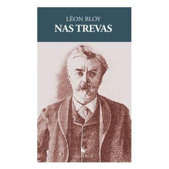 Nas Trevas - Léon Bloy