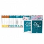 Obra Completa - Padre António Vieira (Coleção 30 volumes)