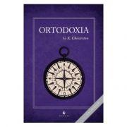 Ortodoxia - G. K. Chesterton