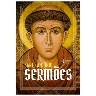 Sermões - S. Antônio