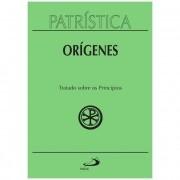 Tratado sobre os Princípios - Vol. 30 - Orígenes