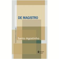 De Magistro - S. Agostinho