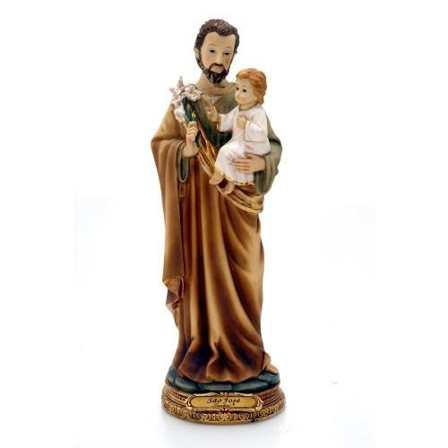 Imagem São José (Coleção Florence)