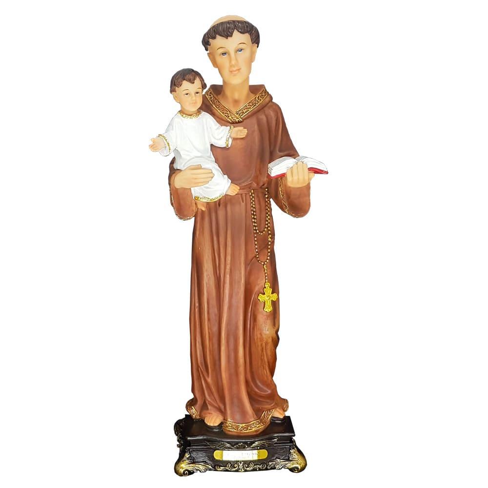 Imagem Santo Antônio (Coleção Angelus)