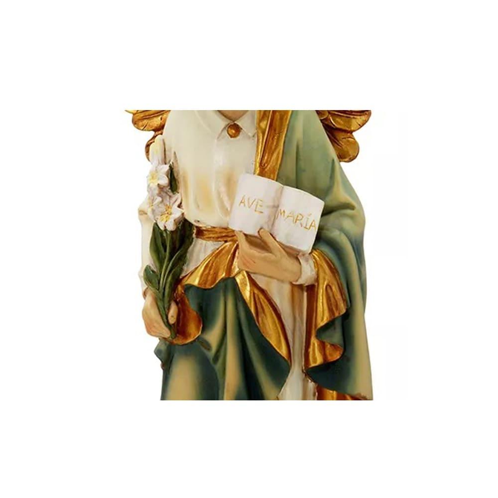 Imagem São Gabriel (Coleção Florence)