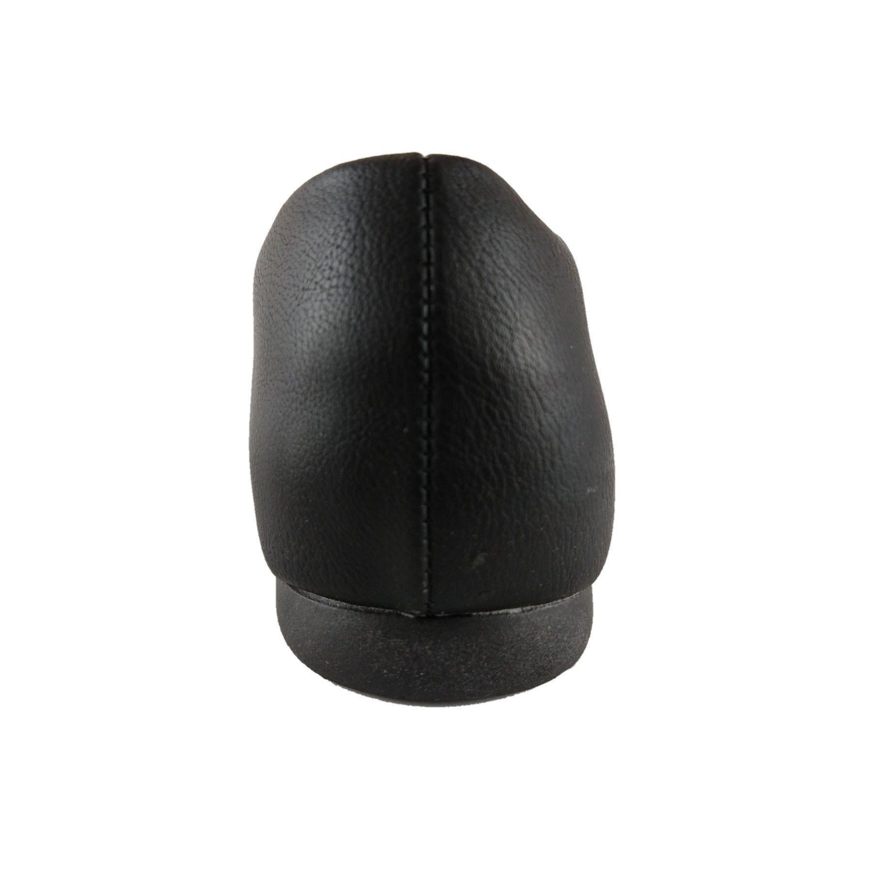 Sapatilha Bico Quadrado SapatoWeb Confort Preto  - SAPATOWEB.COM