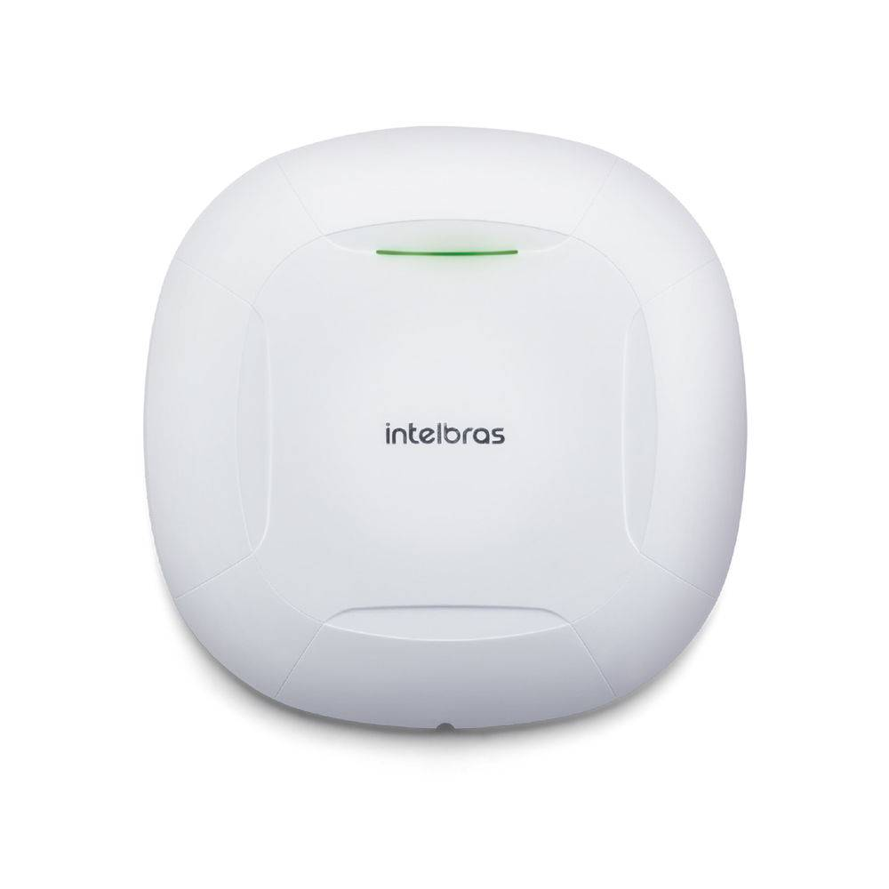 Access Point Corporativo Intelbras AP 1210 AC dual band