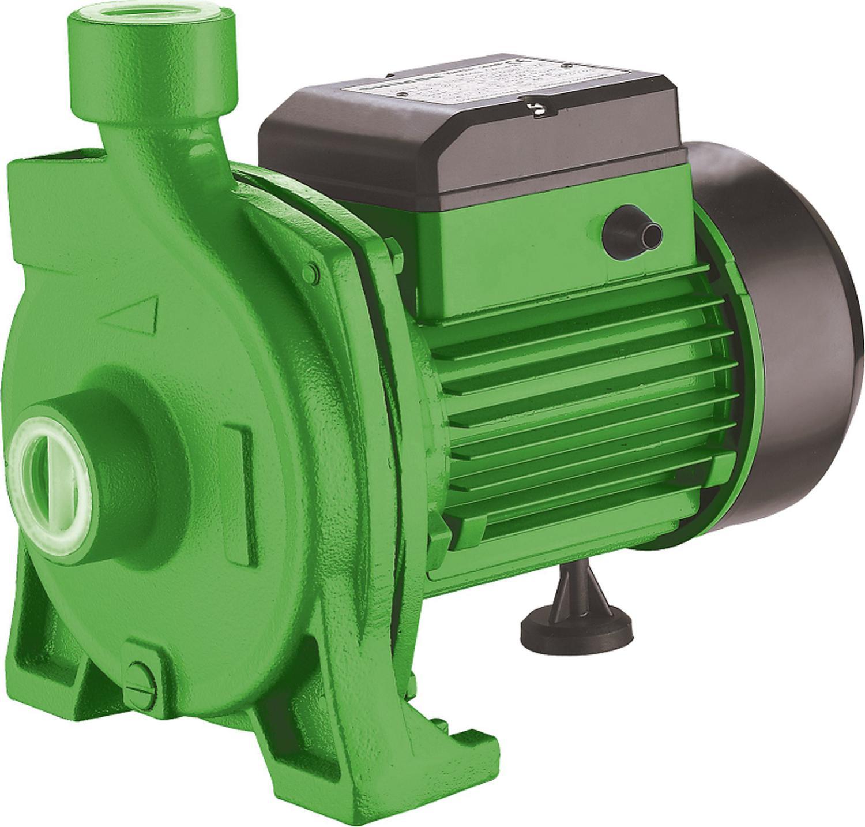 Bomba Centrifuga RW CPM 146 Rowa 220V