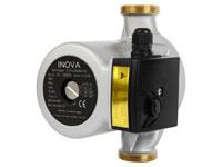 Bomba circuladora de água INOVA GP 230 220v Latão