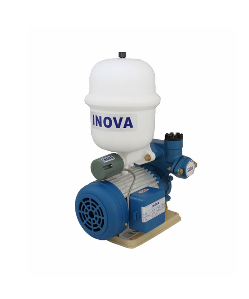 Bomba Pressurizadora com pressostato Inova GP 280 - Bivolt