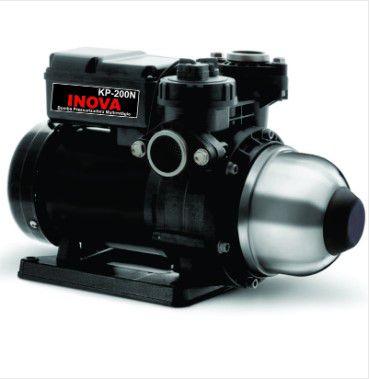 Pressurizadora multiestágio Inova KP200N 1/4CV