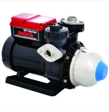 Pressurizadora multiestágio Inova KP200NQ 1/4CV