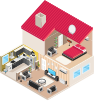 Casa e Contrução