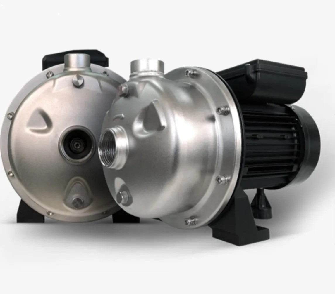 Conjunto pressurizador Komeco 1cv Evvo 170 com pressostato 220v.