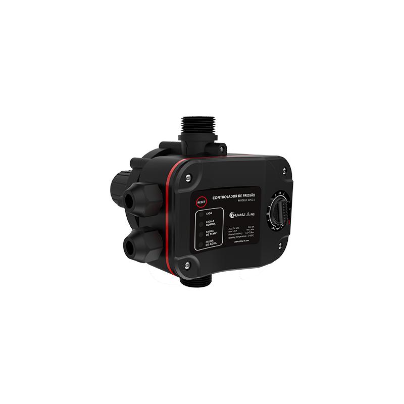 Controlador de pressão APS-2.1 220V Lepono