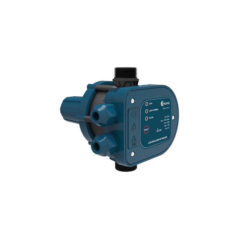 Controlador de pressão DKS-4 110V Lepono