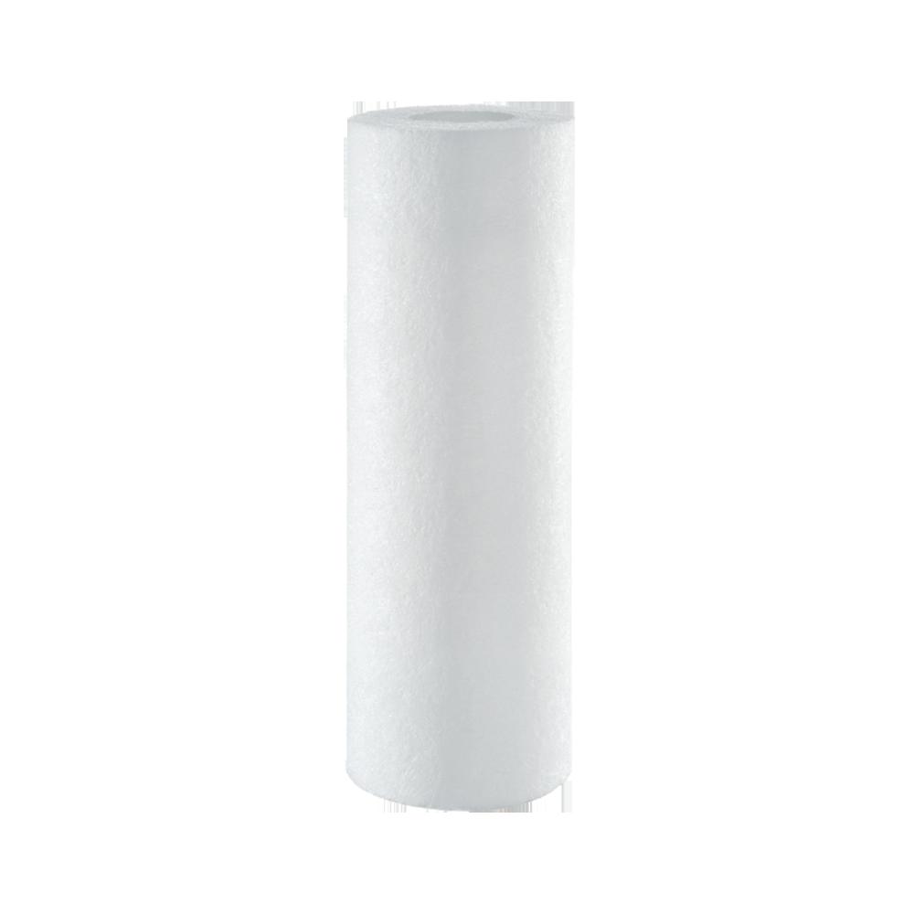 Elemento filtrante polipropileno poe loren Acqua 9 3/4