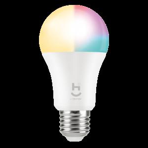 Lâmpada LED Inteligente Wi-Fi Geonav HISBE27 E27
